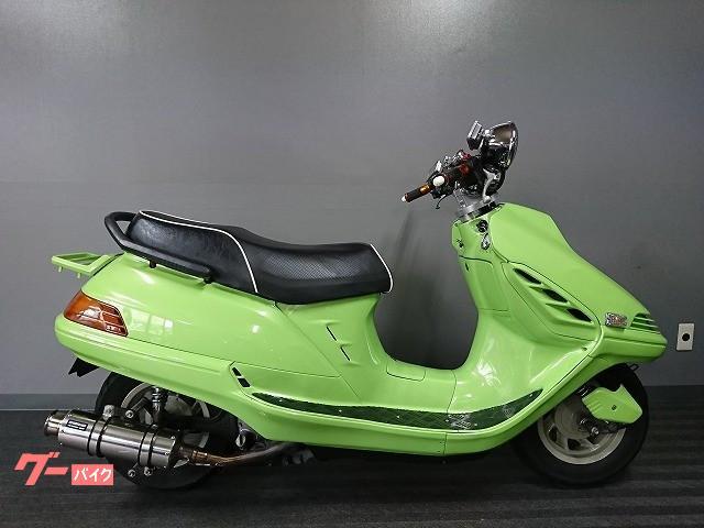 フリーウェイ(ホンダ)のバイクを探すなら【グーバイク】