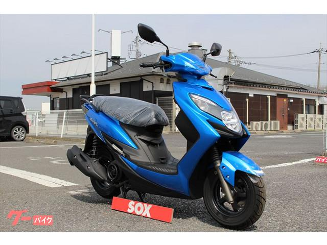 スズキ スウィッシュ 新車の画像(茨城県