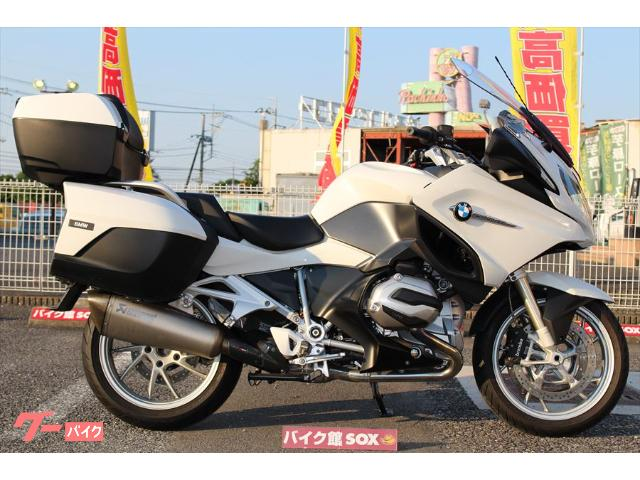 K1200R 2015モデル