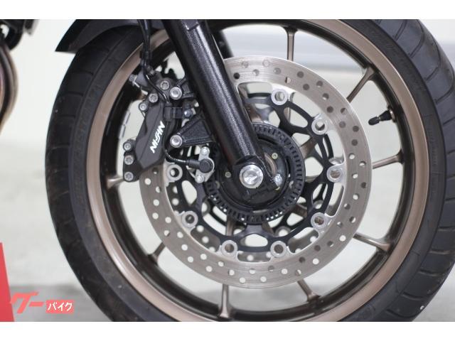 ホンダ CB1300Super Four Eパッケージ 2015年モデルの画像(山梨県