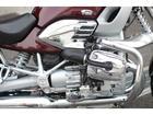 BMW R1200Cの画像(山梨県