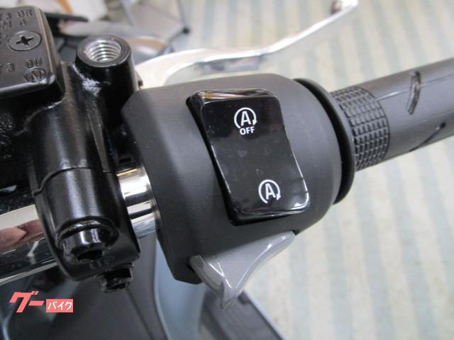 ホンダ PCX 最新2021年モデル  スマートキー ABSモデルの画像(東京都