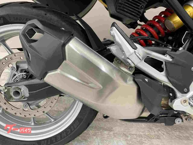 BMW F900XR プレミアムライン ワンオーナー サイドパニア・エンジンガード装備 ミツバ製ドライブレコーダー等カスタム多数の画像(神奈川県