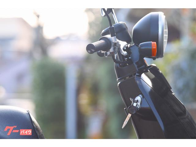 ホンダ トゥデイの画像(静岡県