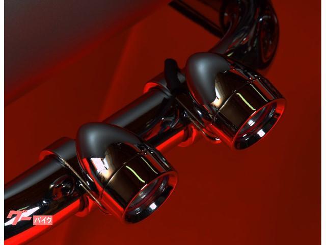 URAL ギアアップ 限定車 リミテッドエディション 2WDの画像(静岡県