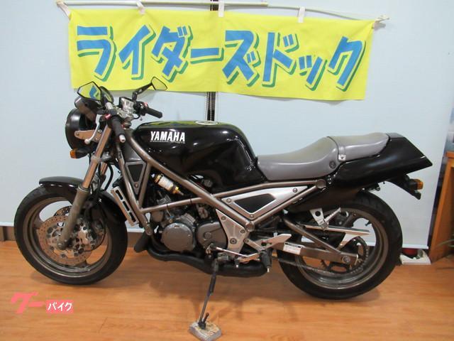 ヤマハ R1-Zの画像(長野県
