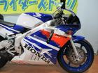 ホンダ NSR250R-4の画像(長野県