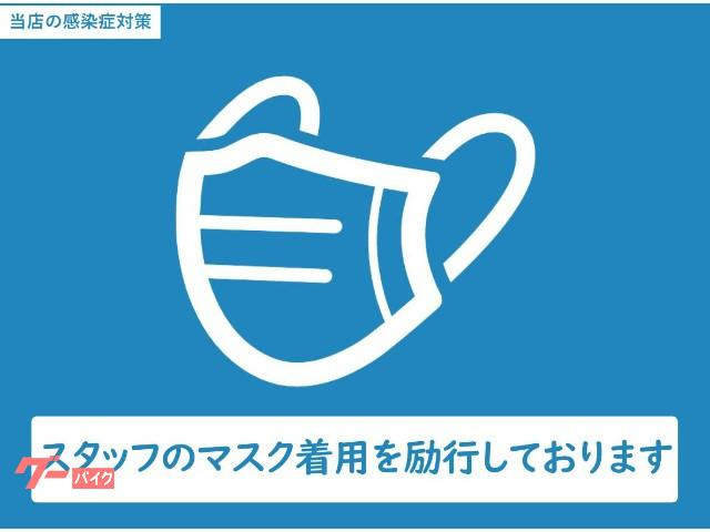 HARLEY-DAVIDSON FLTRX ロードグライドカスタムの画像(静岡県