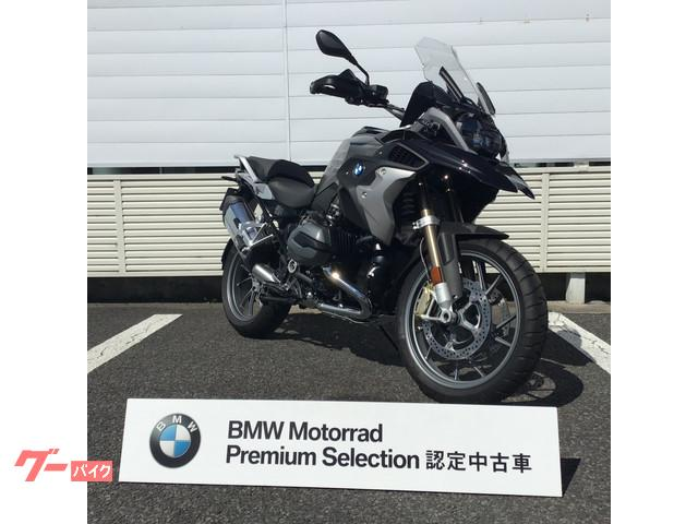 BMW R1200GS 液晶メーター ETCの画像(長野県