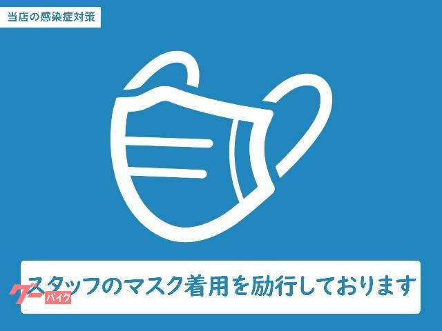 スズキ V-ストローム650 ABS 2020年モデルの画像(長野県