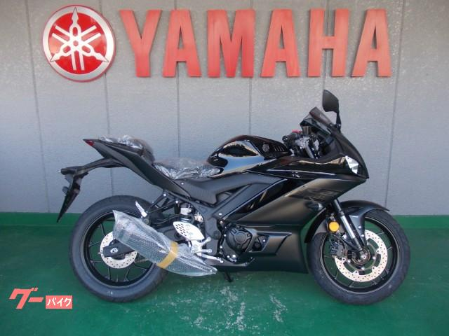 ヤマハ YZF-R25 ABSの画像(京都府