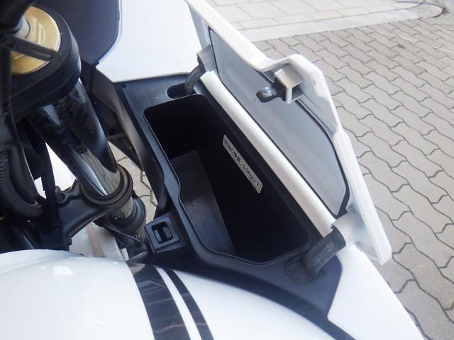 ホンダ CB1300Super ボルドール SPの画像(大阪府