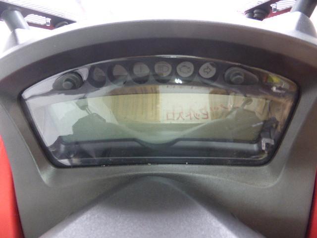 ヤマハ トリシティ ワイドトレッドカスタム 普通自動車免許証仕様の画像(大阪府