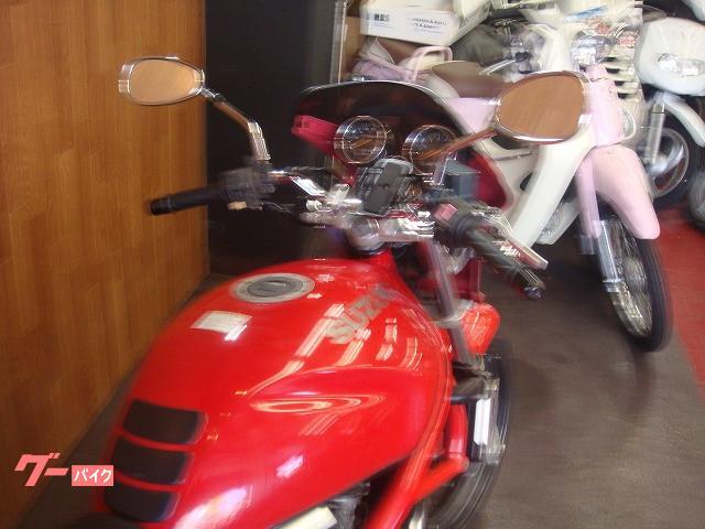 スズキ Bandit250Vの画像(大阪府