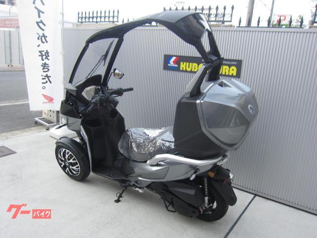 ADIVA AD1 200の画像(京都府