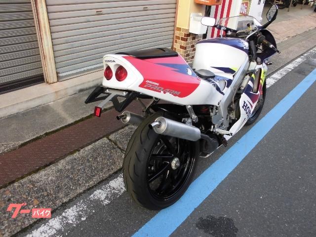 ホンダ NSR250R SE  ETC付の画像(京都府
