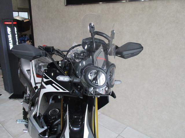 ホンダ CRF250 ラリー ABSの画像(大阪府