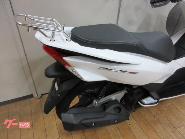ホンダ PCX150の画像(大阪府