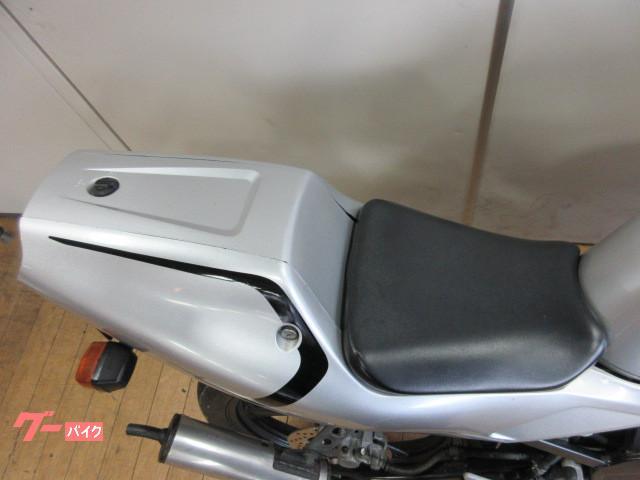 ヤマハ TZR50Rの画像(大阪府