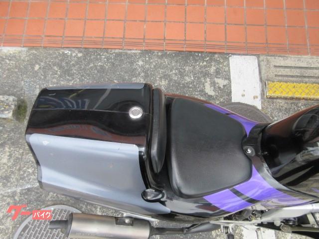 ホンダ NSR50の画像(大阪府