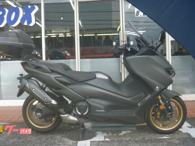TMAX560