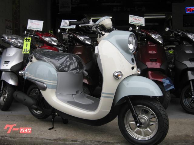 ビーノ 現行モデル 日本製 新車