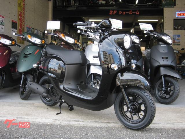 ビーノ NEWカラー 日本製 新車