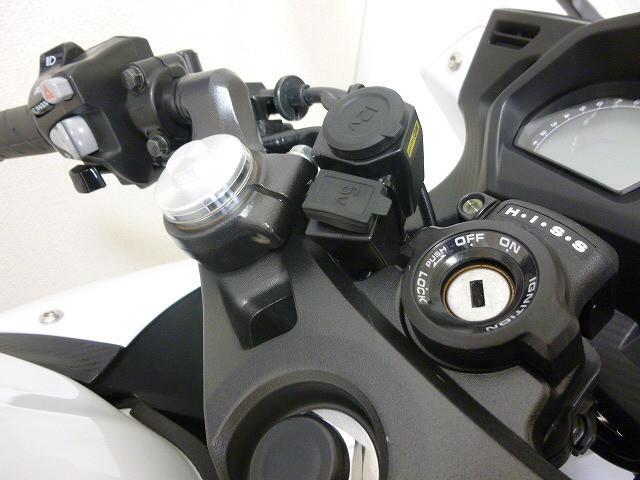 ホンダ CBR650F DREAM優良認定中古車の画像(奈良県