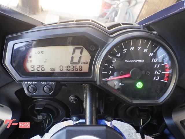 ヤマハ FZ1 FAZER GT ETC グーバイク鑑定付の画像(大阪府