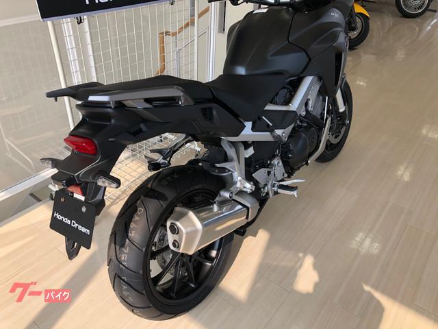 ホンダ VFR800Xの画像(大阪府