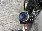 HARLEY-DAVIDSON XL1200V セブンティーツー 70sチョッパー LEDライトの画像(大阪府