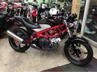 VTR250 2011年FIモデル チェーン新品