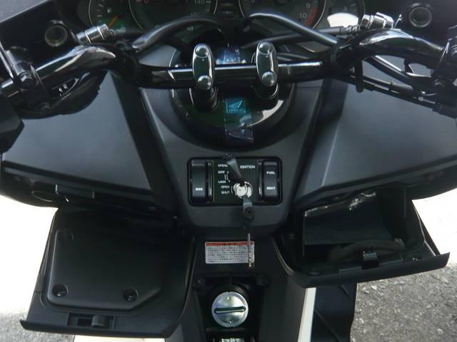 ホンダ フォルツァSi ABS標準装備 日本仕様正規モデルの画像(大阪府