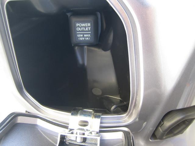 ホンダ リード125 最新現行LEDヘッドライト型 新車の画像(大阪府