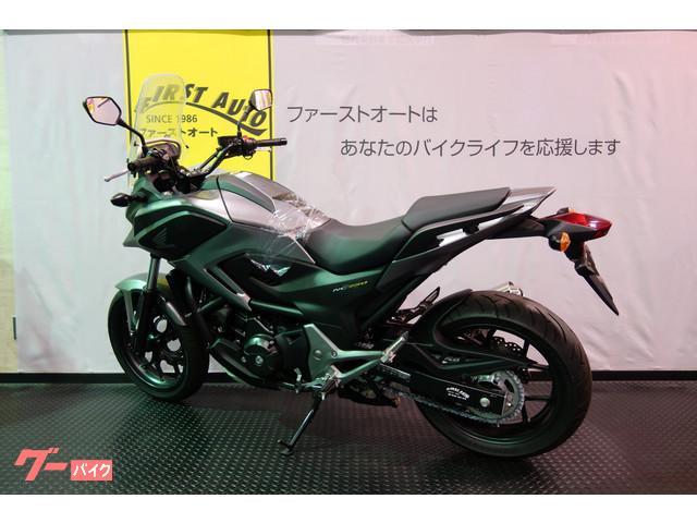 ホンダ NC750X ABSの画像(大阪府