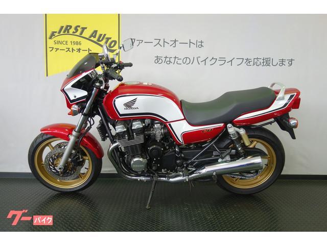 ホンダ CB750 ビキニカウル ETCの画像(大阪府
