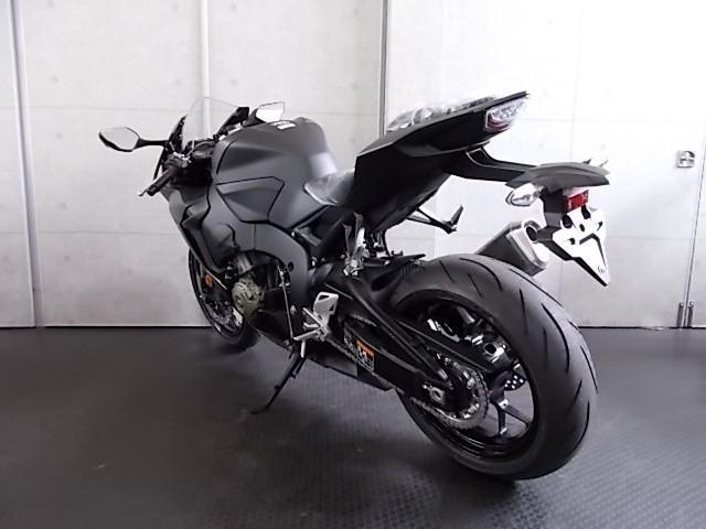 ホンダ CBR1000RR EUR仕様の画像(大阪府