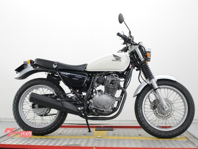 CB223S