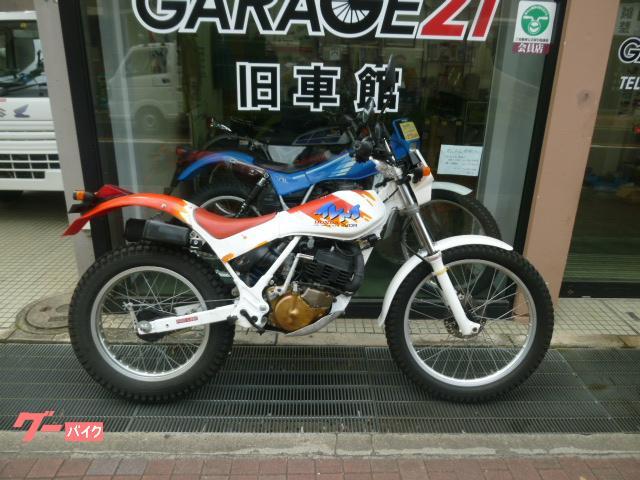TLM220R