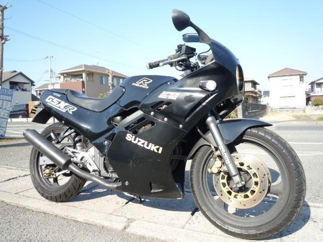 GSX−R250