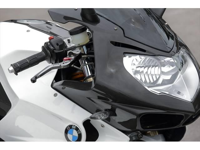 BMW HP2スポーツの画像(京都府