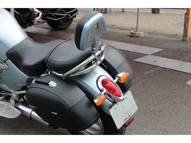 BMW R1200Cモントークの画像(京都府