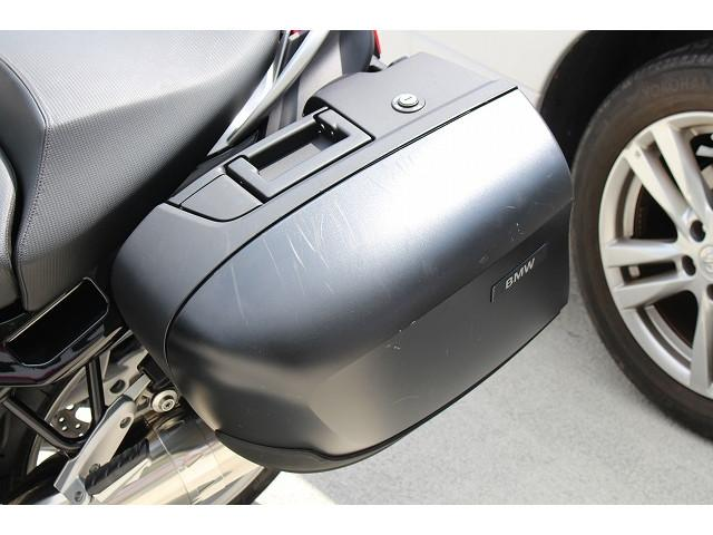 BMW R1200ST Special Final Editionの画像(京都府