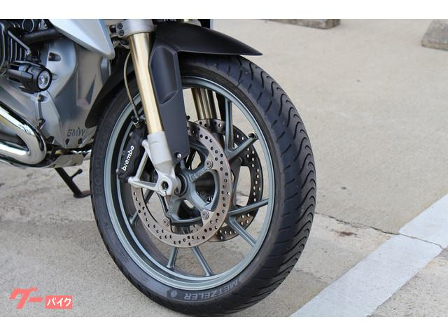BMW R1200GSの画像(京都府