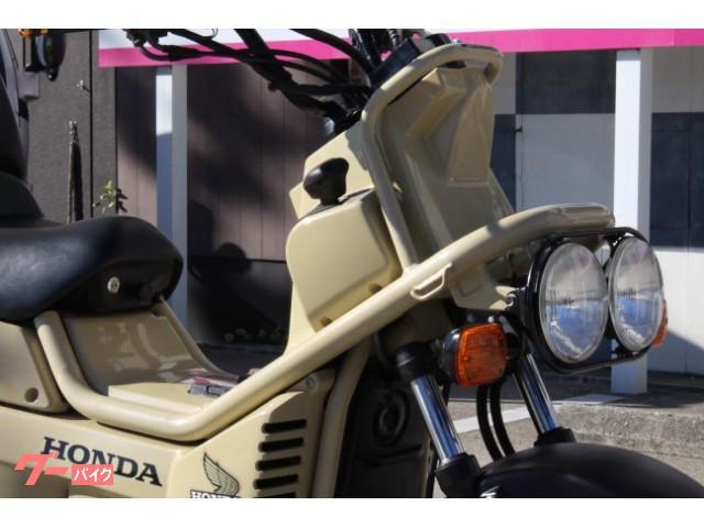 ホンダ PS250 後期型の画像(京都府