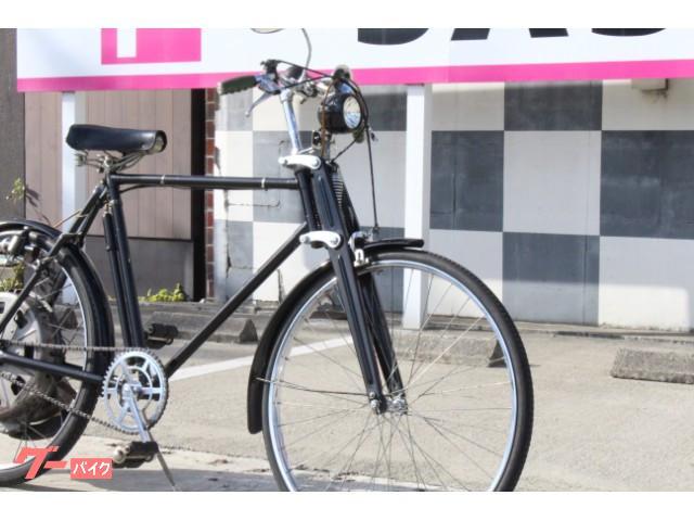 その他 フィリップス サイクルマスター32の画像(京都府