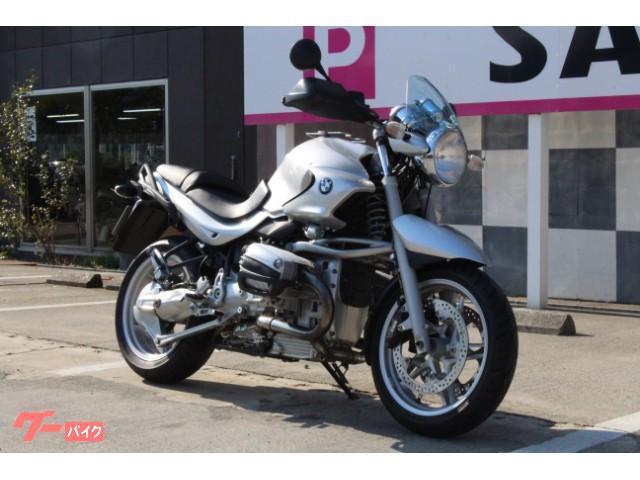 BMW R850Rの画像(京都府