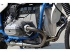BMW R80GSの画像(京都府