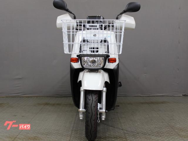 ヤマハ NEWS GEAR 19年モデル 新車の画像(兵庫県