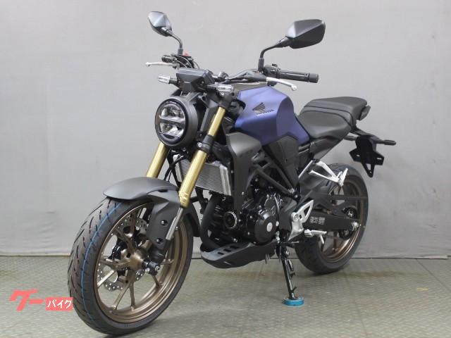 ホンダ CB250R 最新モデル 新車 国内仕様の画像(兵庫県